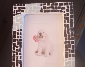 Photo Frame - Free Shipping