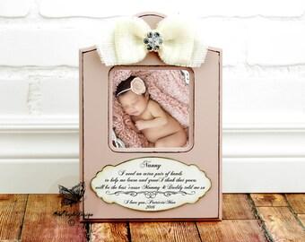 Nanny gift Babysitter Gift for Nanny Personalized Nanny gift Babysitter gift Daycare Provider Gift Nanny birthday Gift Childcare gift