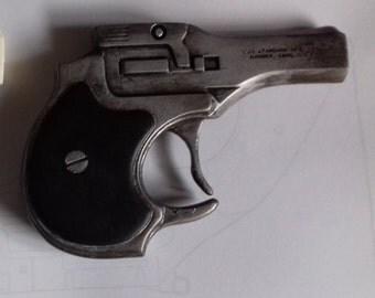 trigun pistol kit x4