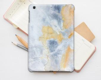 Marble iPad Mini Case iPad Case iPad Air Cover iPad Air 2 Case iPad Cover iPad 2 Case iPad Mini 3 Case iPad Mini 2 Hard Case Pro PP161_159
