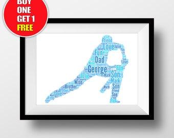 Cricket artwork,  Cricket  present, Cricket  cross, Cricket  word art
