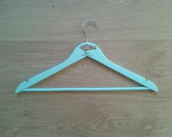 Unique Hangers unique hangers | etsy