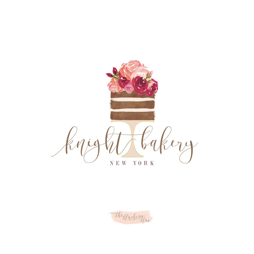 Pictures Of Cake For A Graphic Designer