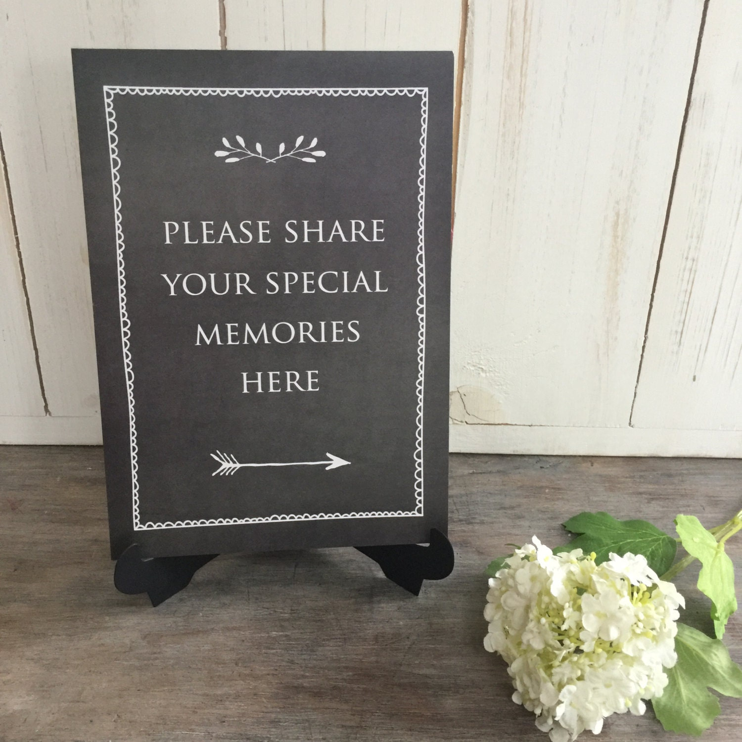 a childhood memory of a funeral