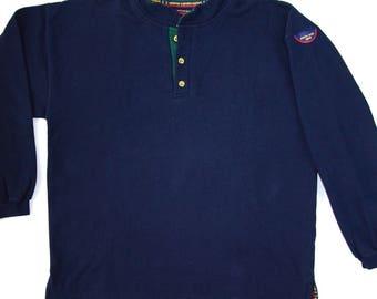 Pierre Cardin Sweatshirt sport