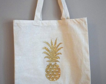 Canvas Tote, Reusable bag, market tote, grocery bag, tote,vinyl