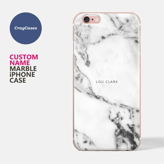personalized iphone cases personalized iphone 7 plus personalised marble iphone 7 12769