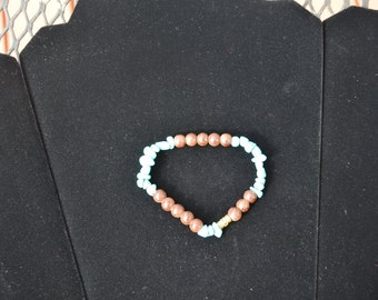 Unique, affordable, beautiful costume Jewelry, Bracelet, Native American style