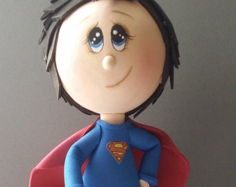 superman,superman superhero,superhero,party favour