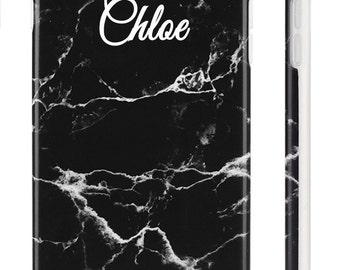Personalize Marble case. Custom Marble case.iPhone X case.iPhone 7 case.iPhone 8 case.iPhone 8 plus.iPhone 6s case.iPhone 7 Plus.iPhone 6+