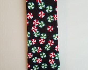 Starlight Mint Necktie