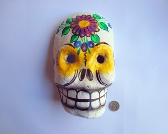 mexican folk art collectible items
