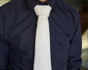 Mens Casual Formal Necktie