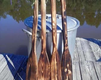Seafood Boiling Paddle