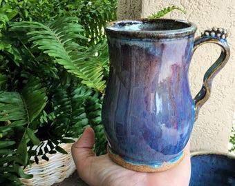 Nub Mug