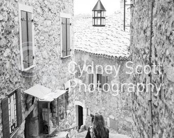 travel photo, Fine Art Photography, travel photography, Gallery Prints,