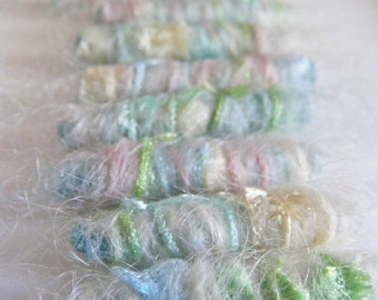 We're the perfect choice for crafting on a Summer morning. Fiber bead, loose beads, tube beads, barrel, dread beads, artisan jewelry beads