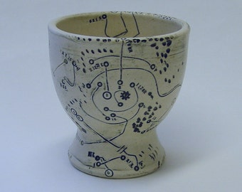 Atomic Wine Cup v2.0