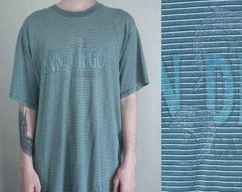 baggy San Diego tshirt - 3X