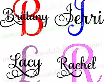 Custom Vinyl Decal Etsy - Custom vinyl decals diy