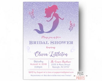 paris bridal shower invitation parisian bridal shower, Bridal shower invitations