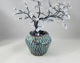 moonshine wire tree