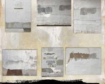 Photo Textures For Art