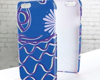 Skins for Mobile or Cell phones, snap case for iPhone 7, 7 plus, 6, 6s, 6 plus, 5, 5s, 5c, 4, 4s, samsung s5, S4 HTC one M8, phone cases