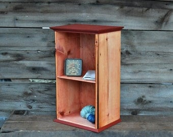 Reclaimed Wood Furniture Rustic Furniture Bathroom Cabinet Bohemian Furniture Bathroom Storage Cabinet Architectural Salvage Furniture Boho