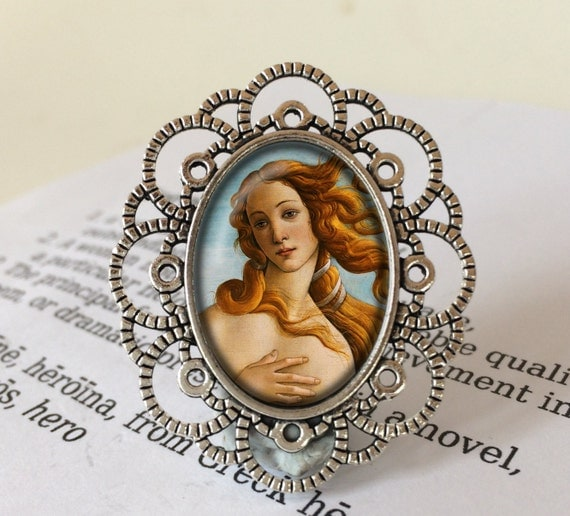 botticellis birth of venus essay This lesson discusses one of botticelli's best known and most beautiful paintings,  'the birth of venus' learn more about the origins, meaning, and.
