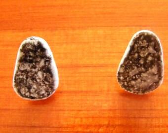 Granitas Earrings
