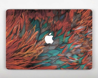 Apple Macbook Air Skin Red Macbook Pro Sticker Computer Decal Laptop Decal Vinyl Laptop Skin macbook decal vinyl Macbook Pro Skins Mac SG064