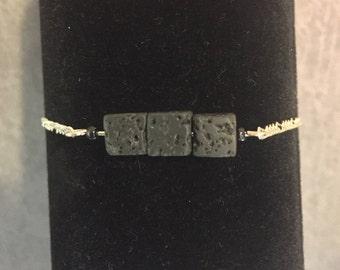 rebekah bracelet