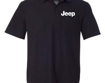 JEEP Wrangler Cherokee Off-Road ***Free Shipping***