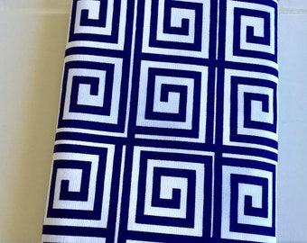 Canvas fabric - duck fabric - home decor fabric - cotton fabric
