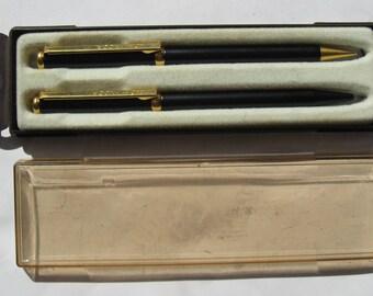 Set of Writing Instruments KOH-I-NOOR HARDTMUTH in original paking