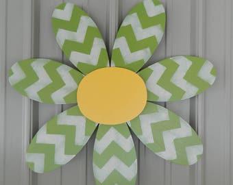 Spring-Summer Flower