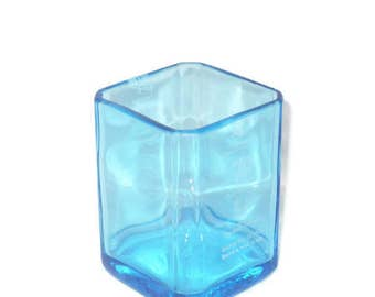 Bombay Sapphire Rocks Glass