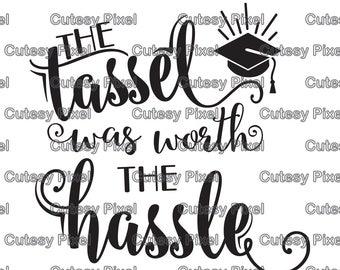 Charmant Graduation Quote Svg Cutting File, Grad Svg, Graduation 2017, SVG, DXF,  Cricut Design Space, Silhouette Studio,Digital Cut Files
