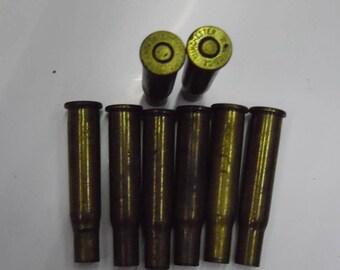 30 30 shells, 30-30 bullet casings, 30 30 bullet shells, empty bullet casings, 30-30 bullet shells, brass casings, bullet brass casing