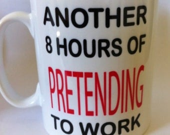 Another 48 hours of pretending to work 167