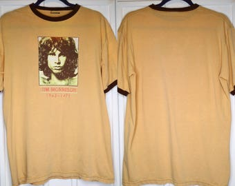 Vintage The Doors T-shirt