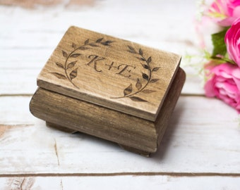Cadeaux de mariage et fiançailles