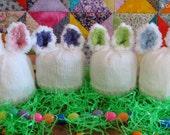 Bunny Hat, Newborn Baby Hat, Easter Bunny Hat, Bunny Ear Hats,Rabbit Hat Baby Bunny Hat,Spring Baby Hat,Bunny Hat Child,Easter Basket Filler
