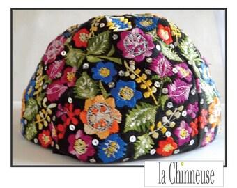 KENZO Hat / Cap embroidery KENZO.