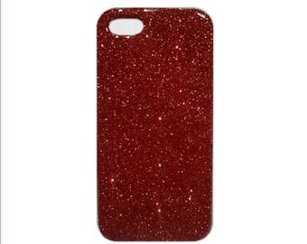 Copper iPhone 7 case iPhone 7 plus case iPhone 6 case iPhone6s case iPhone 6 plus case iPhone 6s Plus case iPhone 5 case iPhone