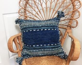 Mexican Pillow Etsy