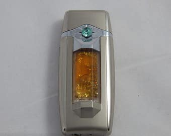 Vintage Butane Cigarette Lighter
