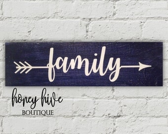 home decor sign | etsy