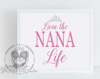 Download Love Nanalife Svg - Nana shirt | Etsy / 570 x 513 jpeg 49 кб.